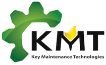 Key Maintenance Technologies Logo
